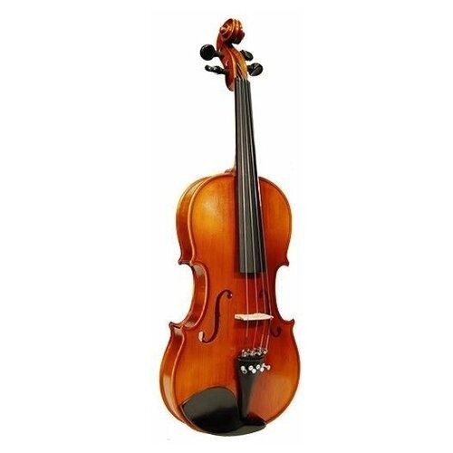 Скрипка Cremona 920A 3/4