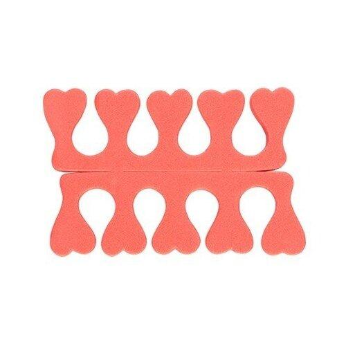 Купить IRISK PROFESSIONAL Irisk, расширитель для пальцев (случайный цвет), 2 шт