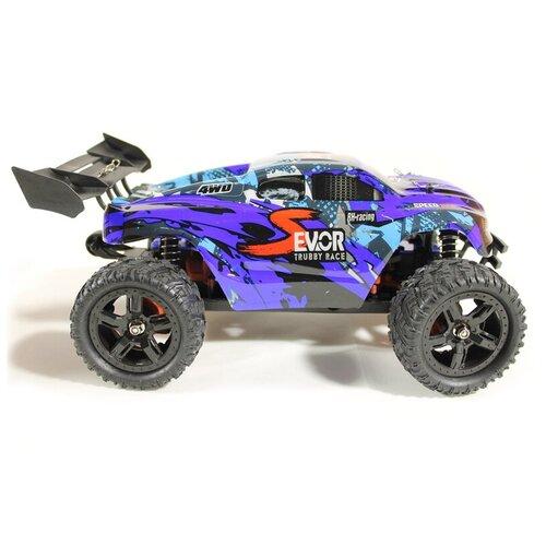 Купить Радиоуправляемая игрушка Remo Hobby S Evo-R Brushless Upgrad, Комплектующие и аксессуары для машинок и радиоуправляемых моделей