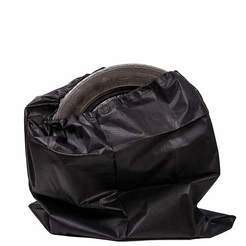 Фото - Мешки для хранения колес, AvtoTink, Спанбонд органайзер avtotink 74007 черный