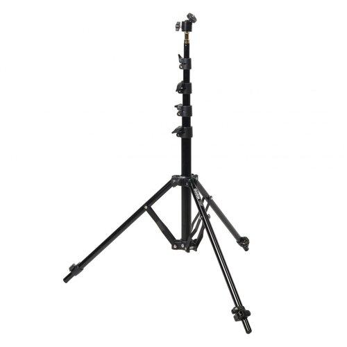 Фото - Стойка-тренога Godox 190F для фото/видеостудии стойка godox 240f 240 см до 2 кг