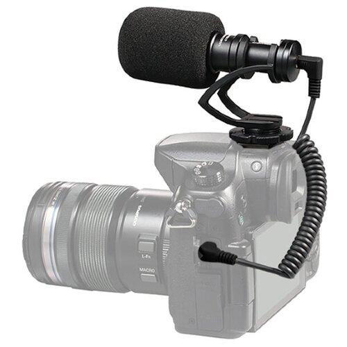 Микрофон Comica CVM-VM10II 14412