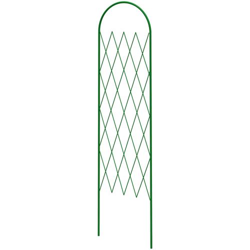 Шпалера Ромб 1,2м
