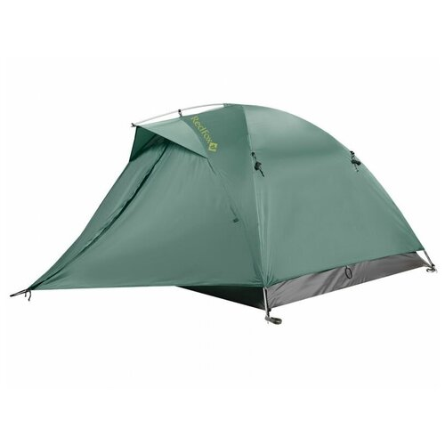 Палатка RedFox Trekking Fox 4 (petrol)