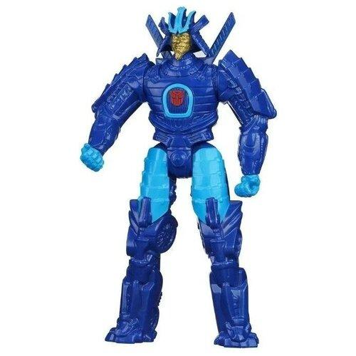 Фигурка Hasbro: Автобот Дрифт (Drift) Трансформеры 4: Титаны (Transformers 4: Titans Return) 30 см