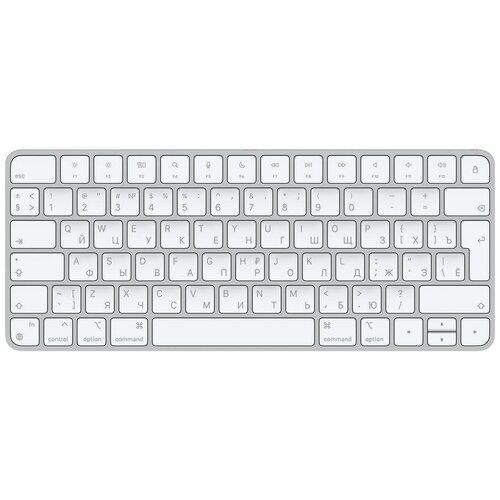 Клавиатура Apple Magic Keyboard (MK2A3RS/A)