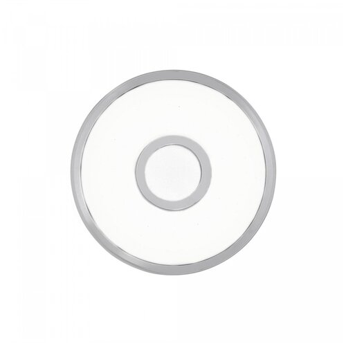 Citilux Люстра потолочная Citilux Старлайт CL703B10