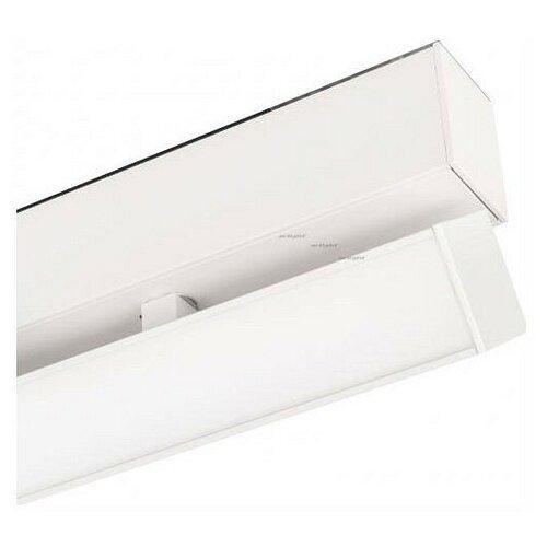 Люстры и потолочные светильники Arlight 026997
