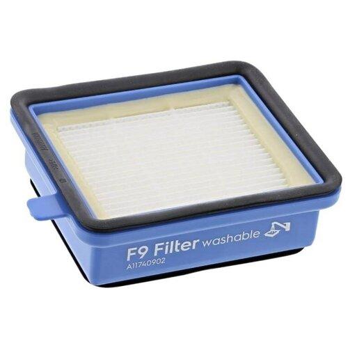 electrolux hepa фильтр ef31 Фильтр HEPA Electrolux 140117409023 для пылесосов