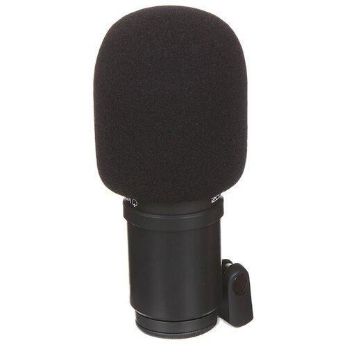 Динамический вокальный микрофон Zoom ZDM-1