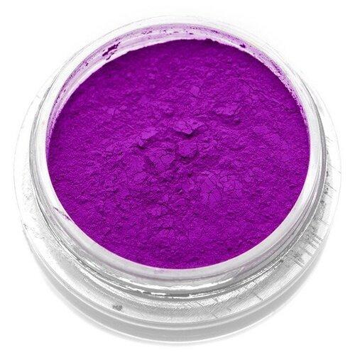 TNL PROFESSIONAL Tnl, Неоновый пигмент (фиолетовый)