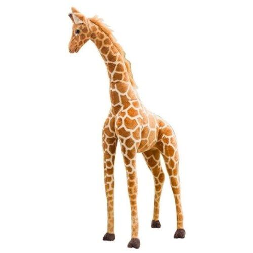 Мягкая игрушка жираф 90 СМ