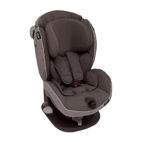 Автокресло BeSafe iZi Comfort X3 группа 1 от 9 до 18 кг besafe izi comfort x3 c зеркалом besafe baby mirror для контроля за ребенком