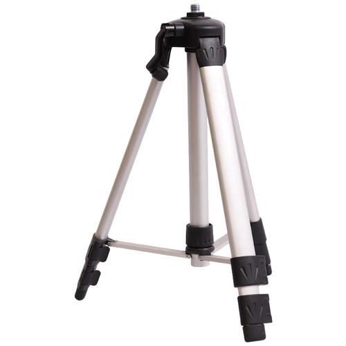 Штатив телескопический DWT LLC-TR1 белый/черный