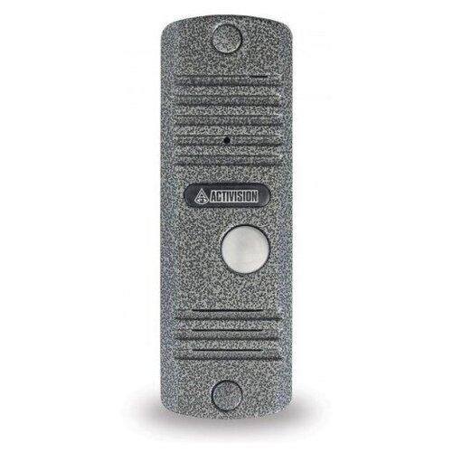 Вызывная панель Activision AVC-305 Color PAL Antique / Silver недорого