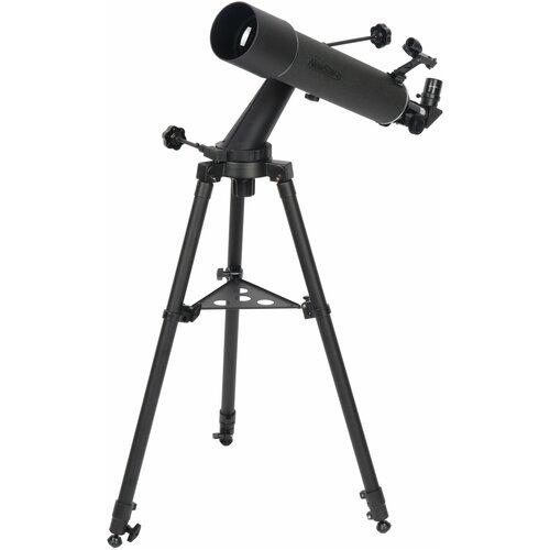 Телескоп Veber NewStar LT60090 AZII