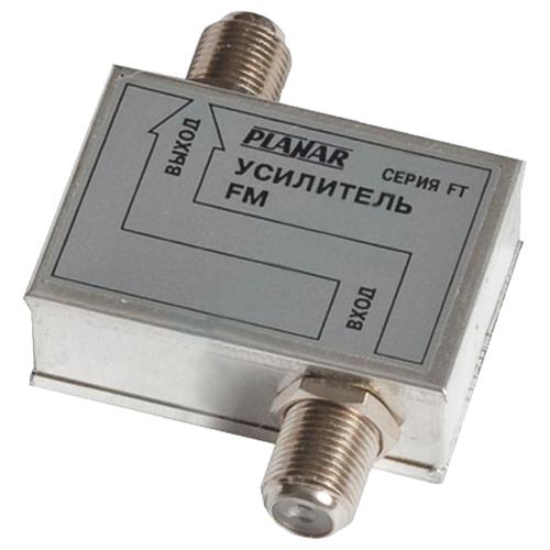 Planar Антенный усилитель PLANAR FM FT