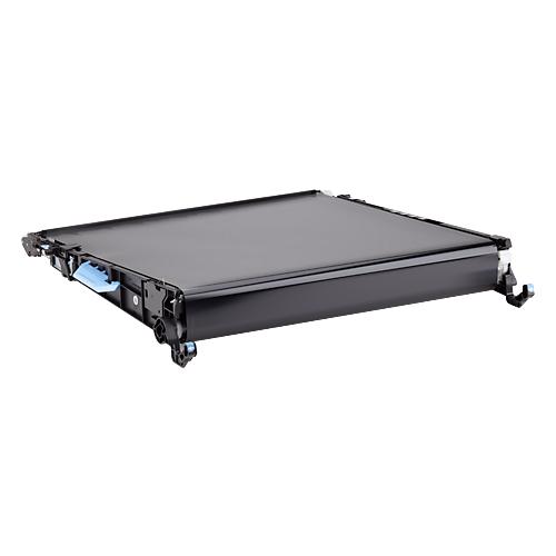 Комплект переноса изображения для цветного лазерного принтера HP LaserJet (CE516A)