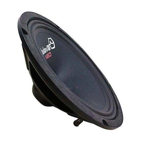 Автомобильная акустика URAL AS-BV 200 neo (цена за пару)