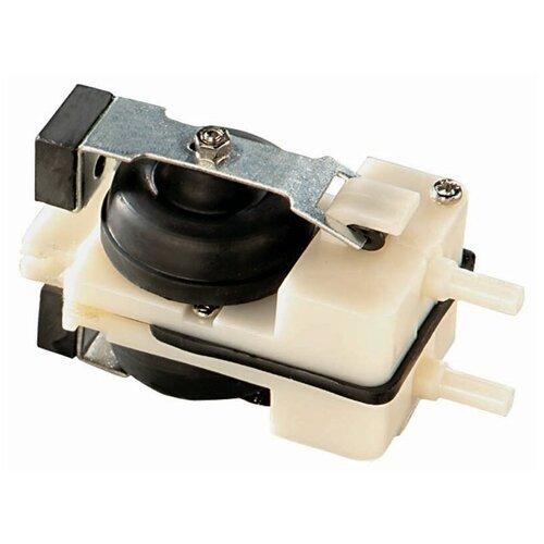 Ремонтный комплект Sera spare modul (запасная мембрана) для air 275 plus и air 550 plus