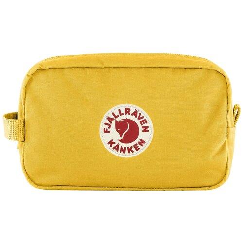 Сумка Fjallraven Kanken Gear Bag 141