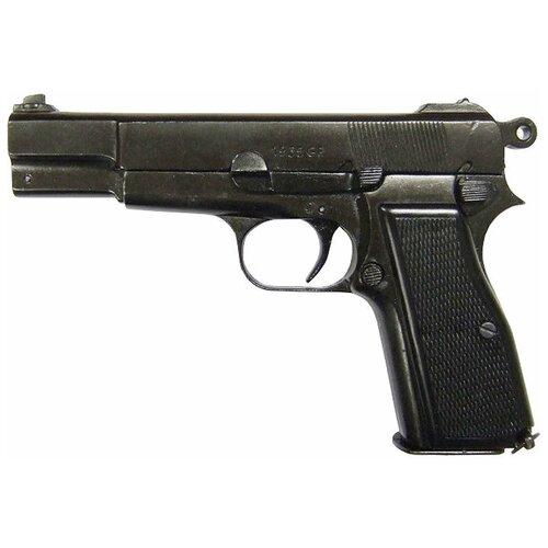 Denix Пистолет Браунинг образца 1935 года