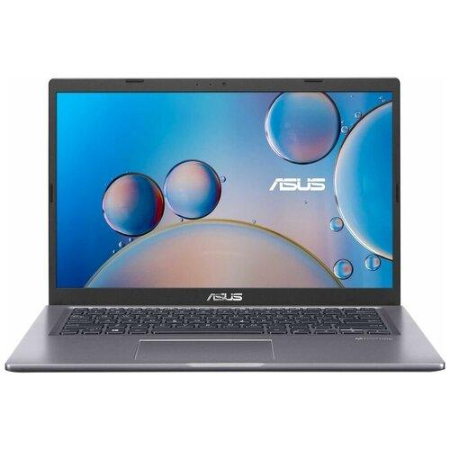 Ноутбук Asus Laptop 14 X415MA-EB429 (90NB0TG2-M06710) серый