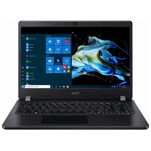 Acer Ноутбук Acer TravelMate P2 P214-52-34UD (NX.VMKER.009)