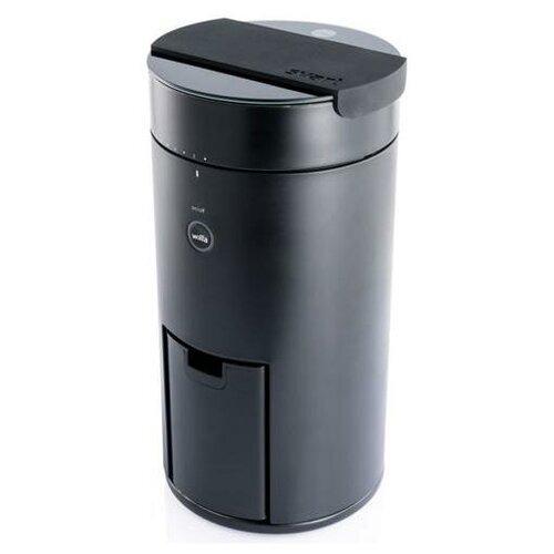 Кофемолка Wilfa WSFBS-100B