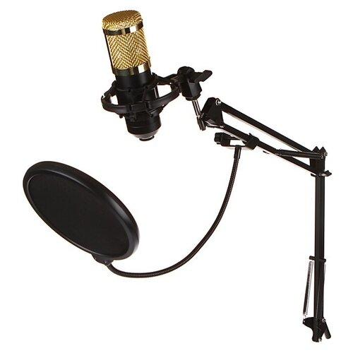 Микрофон Espada EX011-ST 45199