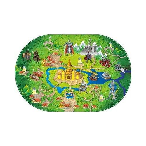 Комплект детской мебели Фея №302