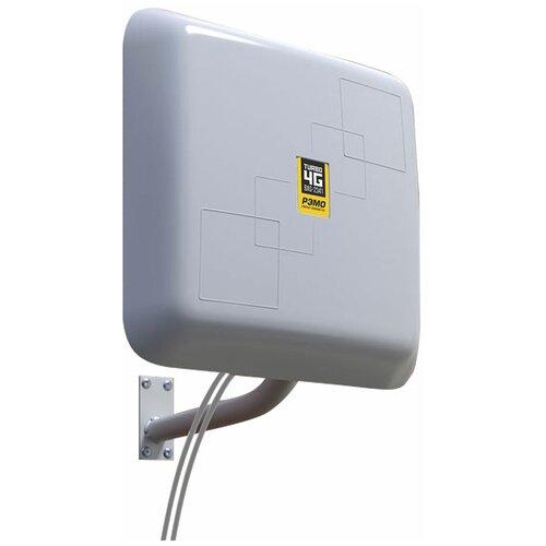 Усилитель интернет-сигнала РЭМО 3G/LTE BAS-2341 TURBO