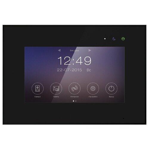 Видеодомофон Tantos Marilyn HD Wi-Fi IPS (Black)