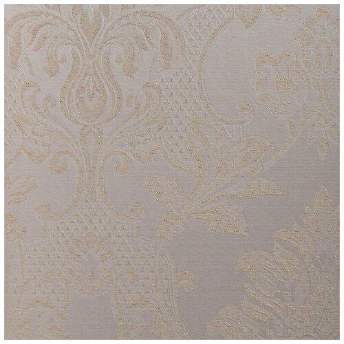 Обои Sangiorgio Garda 4880/9018 текстиль на флизелине 0.70 м х 10.05 м