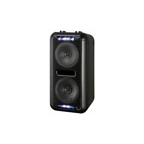 Аудиосистема SUPRA SMB-750