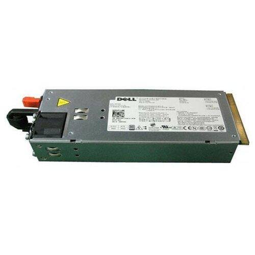 DELL Блок питания Dell Hot Plug Power Supply 750Вт для R530 R630 R730 R730XD T430 T630 450-AEBN блок питания dell hot plug redundant power supply 350w 450 afjn