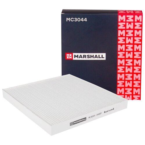 Фильтр Marshall MC3044 barbara marshall engendering modernity