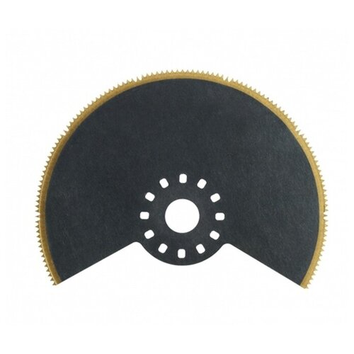 Насадка для мультитула Makita B-21272, диаметр 85 мм насадка makita b 21456