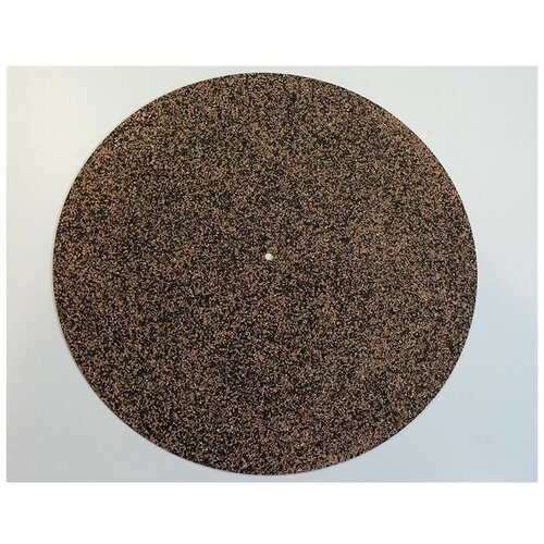 Фото - Слипмат Simply Analog (SACS002) Slip Mat Special Edition geometric pattern floor mat