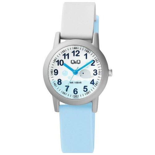 Японские наручные часы Q&Q VS49J006Y