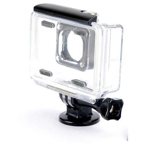 Фото - Kingma YI 4K/4K+ Action Camera Waterproof Case vdeo action camera ultra hd 4k 30fps wifi 170d waterproof video helmet recording sports camera