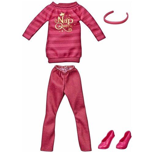 Одежда для куклы Аврора Ральф против интернета