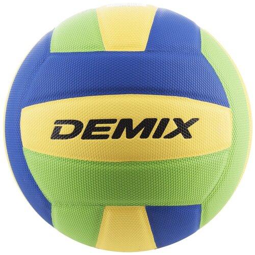 Волейбольный мяч Demix VLPU440 VLPU4405