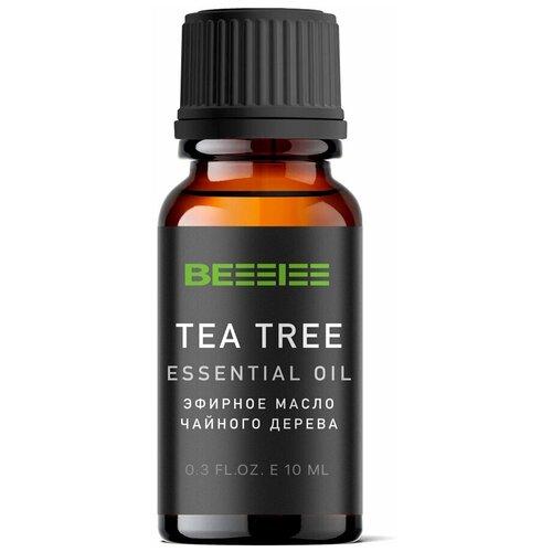 Эфирное масло Be I чайного дерева 10 мл