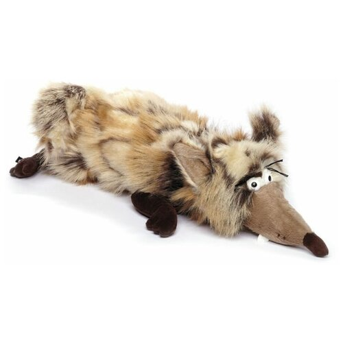 Мягкая игрушка Sigikid Beast, Лис (38052)