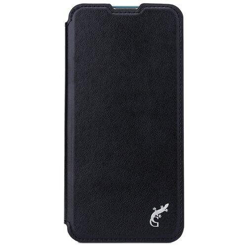 Фото - Чехол G-Case Slim Premium для Huawei Honor 20 Pro, черный чехол для honor 8a 8a pro g case slim premium book черный