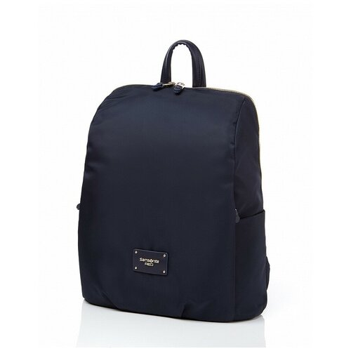 Рюкзак Samsonite AL0-41001 samsonite рюкзак samsonite звездочки