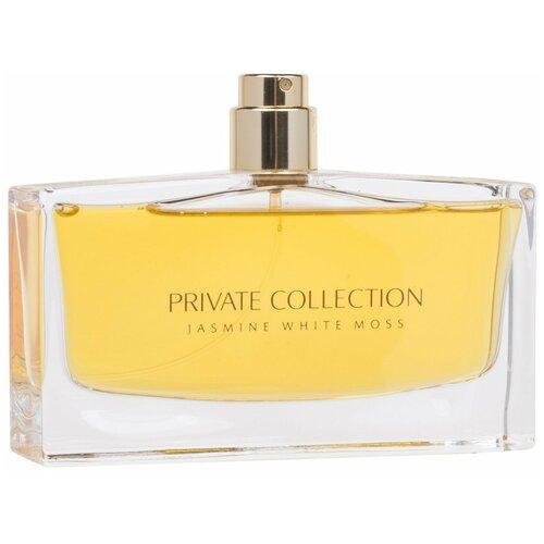ESTEE LAUDER Privat Collection Jasmine White Moss Парфюмерная вода 30 мл недорого