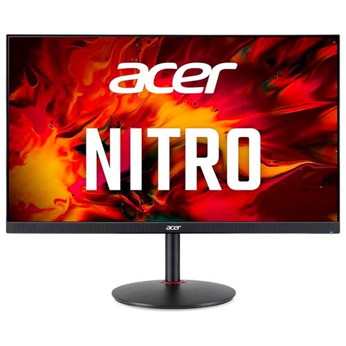 Монитор Acer 25