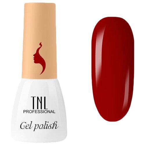 Гель-лак для ногтей TNL Professional 8 Чувств Mini, 3.5 мл, №094 гель лак для ногтей tnl tnl tn001lwdejy2